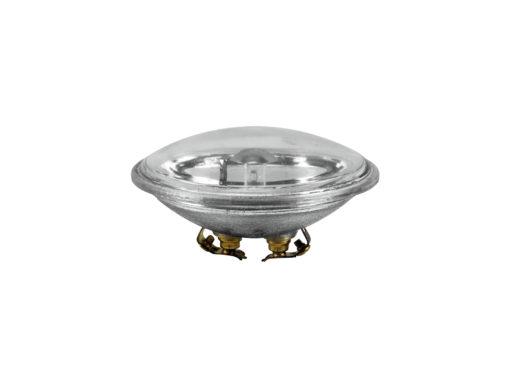 OMNILUX PAR-36 6.4V/30W G-53 VNSP 700h