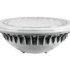 OMNILUX PAR-56 12V/18W 3000K LED swimming pool lamp