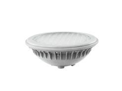 OMNILUX PAR-56 12V/18W RGB LED swimming pool lamp