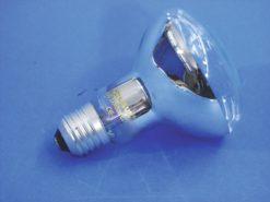 OMNILUX R80 230V/60W E-27 clear