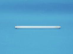 OMNILUX Tube 15W G13 450x26mm T8 4200K