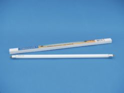 OMNILUX Tube 8W G5 325mm T4 6400K