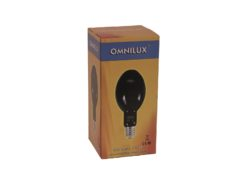 OMNILUX UV Lamp 250W E-40