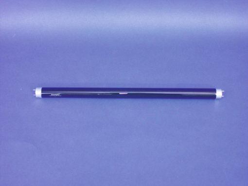 OMNILUX UV Tube 15W G13 450 x 26mm T8
