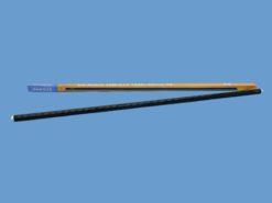 OMNILUX UV Tube 36W G13 1200 x 26mm T8