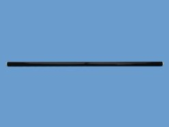 OMNILUX UV Tube 40W G13 1200 x 38mm T12