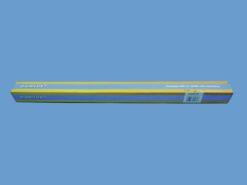 OMNILUX XOP-15 100V/1500W Blade Receptacle