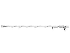 OMNILUX XOP-25 142V/2500W