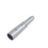 OMNITRONIC Adapter XLR(M)/Jack(F) stereo