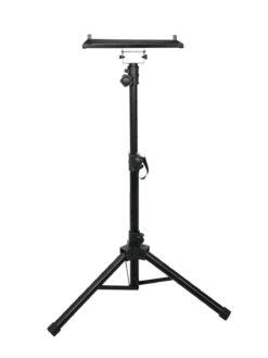 OMNITRONIC BST-1 Beamer Stand