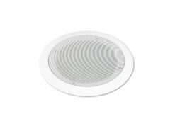 OMNITRONIC CS-5 Ceiling Speaker white