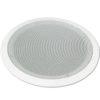OMNITRONIC CS-8 Ceiling Speaker white