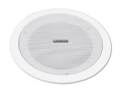 OMNITRONIC CSC-4 Ceiling Speaker