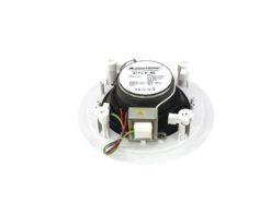 OMNITRONIC CST-6 2-Way Ceiling Speaker