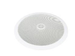 OMNITRONIC CST-8 2-Way Ceiling Speaker