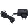 OMNITRONIC Charger for HM-105