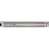 OMNITRONIC DB-100 Decibel Level Meter