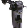 OMNITRONIC DPM-1100 PRO Instrument Mic