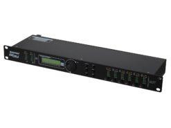 OMNITRONIC DXO-26E Digital Controller