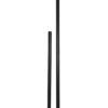 OMNITRONIC Distance Tube Subwoofer/Satellite 100cm