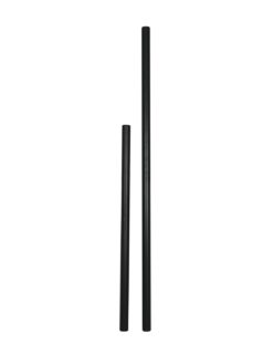OMNITRONIC Distance Tube Subwoofer/Satellite 120cm