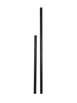 OMNITRONIC Distance Tube Subwoofer/Satellite 80cm