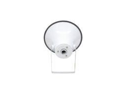 OMNITRONIC EH-310 Horn