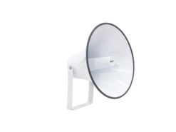 OMNITRONIC EH-400 Horn