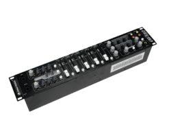 OMNITRONIC EM-550B Entertainment Mixer