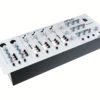 OMNITRONIC EM-640 Entertainment Mixer