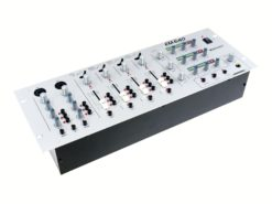 OMNITRONIC EM-640 Entertainment Mixer