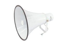 OMNITRONIC HR-20 PA Horn Speaker
