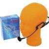 OMNITRONIC HS-1000 XLR Headset Microphone