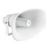 OMNITRONIC HSO-50 PA Horn Speaker