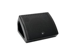 OMNITRONIC KM-110 Stage Monitor, coaxial