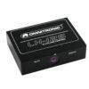 OMNITRONIC LH-125 IR Volume Controller