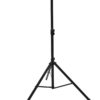 OMNITRONIC M-2 Speaker-System Stand
