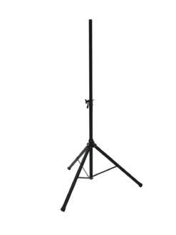 OMNITRONIC M-3 Speaker-System Stand