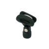 OMNITRONIC MCK-10K Microphone-Clamp flexible