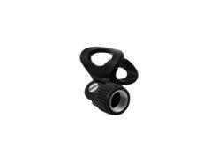OMNITRONIC MCK-30 Microphone Clamp flexible