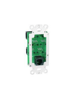 OMNITRONIC MCS-1250 MK2 Hub