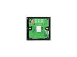 OMNITRONIC MCS-1250 MK2 Keypad