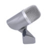 OMNITRONIC MIC 77L Bass Drum Microphone