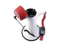 OMNITRONIC MP-15 Megaphone