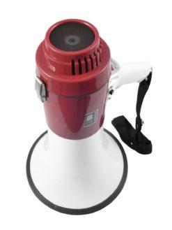 OMNITRONIC MP-18 Megaphone