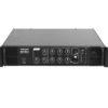 OMNITRONIC MPZ-180.6 PA Mixing Amplifier