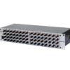 OMNITRONIC MZD-88 Matrix Zone Distributor
