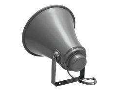 OMNITRONIC NOH-30R PA Horn Speaker