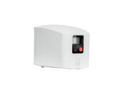 OMNITRONIC OD-2 Wall Speaker 8Ohms white 2x