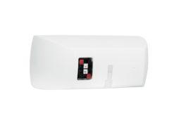 OMNITRONIC OD-22T Wall Speaker 100V white